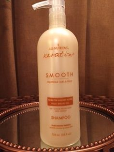 All Nutrient Smooth Shampoo 25 fl oz -- Find out more about the great product at the image link. (This is an affiliate link) Hair Shampoo, Dry Shampoo, Best Purple Shampoo, Hydrating Shampoo, Frizzy Hair, Essential Fatty Acids, Keratin, Amino Acids, Natural Hair Styles