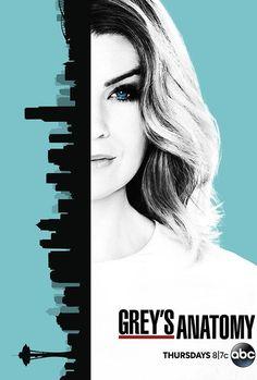 Grey's Anatomy (TV Series 2005- ????)