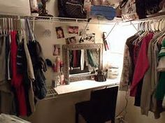Closet Vanities   Bing Images