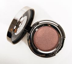Urban Decay Roach Eyeshadow.. one of my first from UD and one of my favs!!