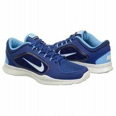 lowest price d5a70 ca9a8 Nike Women s Flex Trainer 4 at Famous Footwear Nike Flex, Sleeve Designs,  Cross Training