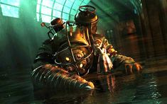Does Bioshock Hold up Today?