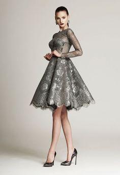 cristina savulescu dresses - Cerca con Google