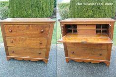 46 Best Restore Repair Wood Furniture Images Fixing Wood