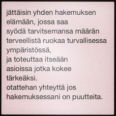 päivän runo 31.8.2014 www.taideonikuistaa.blogspot.fi