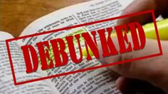 The RAPTURE Before June 7th, 2017 DEBUNKED !!! - YouTube ➨ http://tinyurl.com/June-7th-rapture