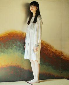 小松菜奈 Japanese Models, Japanese Girl, Nana Komatsu Fashion, Komatsu Nana, Earthy Style, High Fashion Models, Stunning Women, Japan Fashion, Cute Fashion