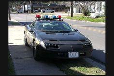 add2-Police-cars-920-12