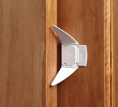 1000 Images About Child Door Safety On Pinterest Home