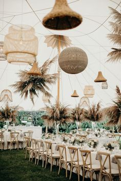 Outdoor Tent Rustic Wedding Reception Decoration Ideas - Outdoor Tent Wedding Reception Decoration Ideas Outdoor Tent Wedding Reception Decoration I - Cute Wedding Ideas, Wedding Trends, Boho Wedding, Wedding Table, Fall Wedding, Rustic Wedding, Wedding Shoes, Green Wedding, Wedding Hacks