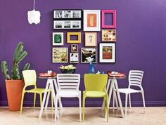 quadro-decor-9_mini