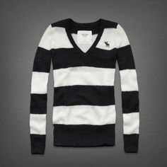 Womens Belle Sweater | Womens Sweaters | Abercrombie.com