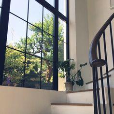 Yunaさんの、Entrance,のお部屋写真