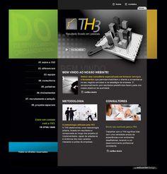 TH3 - http://www.publicidadecampinas.com/portfolio/th3/