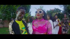 nice Sibyamukisa Rema Namakula New Ugandan    Dj Mazoe Promo 2016 Check more at http://trendingvid.com/music-video/sibyamukisa-rema-namakula-new-ugandan-dj-mazoe-promo-2016/