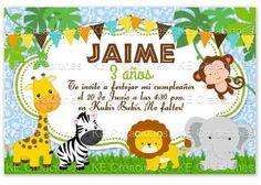 Hermosos Recuerdos Para Baby Shower - Recuerdos y Cotillones en ...