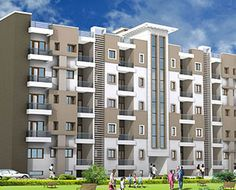 If you are #Planning to #Buy a #Cottages & Apartment in Mukteshwar (Nainital), Shimla & Haridwar you can check out 1/2/3 #BHK #Apartments & # Cottages by The Shubham Group at #afforadable #range.: r Call 8510850101