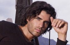 eye candy eduardo verastegui 17 Afternoon eye candy: Eduardo Verástegui (29 photos)