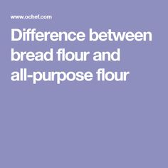 Difference between Breathing and Respiration · Penflip Bread Rolls, Rolls Recipe, Quick Bread, Cinnamon Rolls, Raisin, Purpose, Cooking, Recipes, Breads
