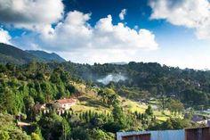 Monte Verde, Minas Gerais: Localizado na Serra da Mantiqueira, Monte Verde é uma típica pequena cida... - Divulgação, Momondo