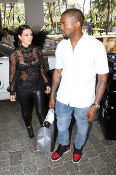 kim kardashian $1000 shoes jordans