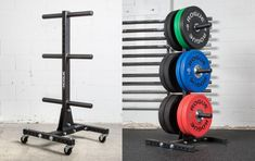 13 awesome home gym images at home gym fitness at home garage gym