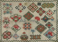 Borduurlap_1781_3