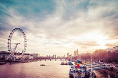 • Available for prints • #londoneye #uk #prints #london #thames #river #winter #england #bigcity #artofvisuals #citybestpics #city_explore  #thecreative #shotaward #thisislondon #londonphoto #photographer #photography #printmaking #print #wheel #boats #wallart #canvas