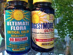 Best probiotics I've tried Best Probiotic, Body Image, Flora, Remedies, Health Fitness, Healing, Exercise, Diets, Random