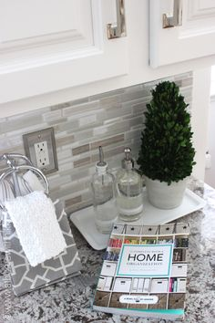 1000 images about at home with nikki board on pinterest