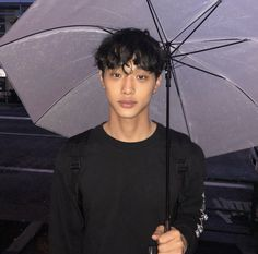 Cute Asian Guys, Cute Korean Boys, Korean Men, Asian Boys, Asian Men, Cute Guys, Fine Boys, Fine Men, Jung Jinhyeong