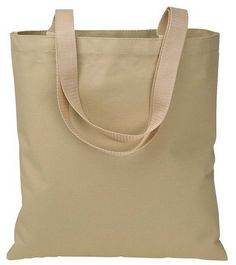 c987bae67023 31 Best Polyester bags images in 2019