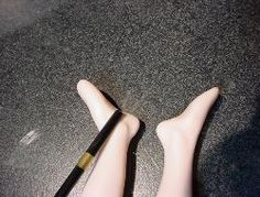 Tutorial for sculpting feet, great photos