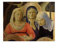 pentecoste roma