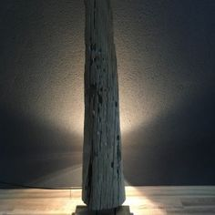Slovensky-Italiano-English  Return to the nature. Drevená lampa - FIRE je vyrobená z prírodného teakového dreva. Kvalitnou ručnou prácou a svojím výstredným štýlom sa odlišuje od... Glass Vase, Lighting, Wood, Home Decor, Lantern, Madeira, Homemade Home Decor, Woodwind Instrument, Wood Planks