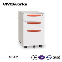 China Office Furniture,Filing Cabinet,High Quality Mobile Pedestal With Customized Handle,Mobile Pedetal With Plastic Pen Tray ,3 Drawer Pedestal File Cabinet,3 Drawer Pedestal File Cabinet,3 Drawer Mobile Pedestal File Cabinet,Steel Table Pedestal,Manufacturers,Suppliers,Factory,Wholesale,Price