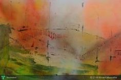 Good life #Creative #Art #Painting @touchtalent.com
