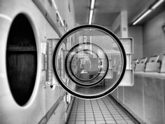 The Spin Cycle  by T. Malachi Dunworth  on 500px
