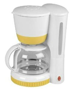 pastel small kitchen appliances | colorful small appliances replacing your countertop appliances is a ...