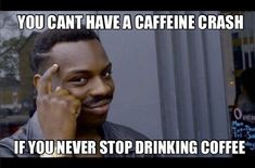 Black Rifle Coffee - Follow us on instagram for more coffee memes! @coffee__memes ! #AmericasCoffee #BlackRifleCoffee
