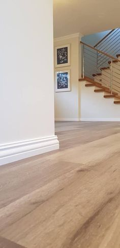 Skirting Boards Perth WA - Supply & Installation of premium spray painted Skirting Boards by Skirting Innovations. Custom Workshop, Skirting, Home Improvement, Skirting Boards, Dulux, Home Decor, Show Home, Interior Design, Stairs