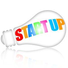 """http://edeaimage.blogspot.it/2013/03/italia-e-startup-limportanza-di-acere.html Abbiamo trattato già precedentemente il tema delle Start-up, sperando che in Italia prendessero piede e  diventassero una pratica diffusa e una soluzione alla crisi presente anche nel settore tecnologico.  Purtroppo , nonostante il nostro paese abbondi di menti geniali, non riusciamo ancora ad utilizzare questo """"strumento"""" in modo utile e funzionale."""
