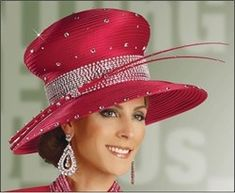 Special Occasion Hats For Wedding | Hats / Hats - Womens Suits & Special Occasions Wedding Dresses