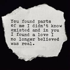 Love Quotes, Cute Love Quotes, Top Love Quotes Wishes Cute Love Quotes, Life Quotes Love, Love Yourself Quotes, Quotes To Live By, Inspirational Love Quotes, True Love Quotes For Him, Relationship Quotes For Him, Poems About Love For Him, Good Guy Quotes