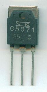 Шт C5071 2SC5071