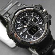 Jam tangan | Product Categories | Pasarema.com | Page 14
