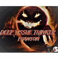 Deep Tissue Thinker (Feat. Stukes) by PHANTOM DJ on SoundCloud