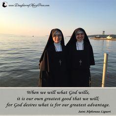 Catholic All Year, Roman Catholic, Girl God, Catholic Religion, Saint Quotes, Confidence Quotes, Writing Poetry, Gods Plan, Word Up