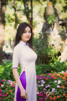 Lam Cam My Photo by Tran Duc Anh