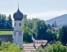 Gmund am Tegernsee, DE
